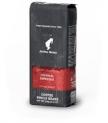 Imperial Espresso