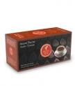 Assam Thyme (filter)