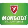 Mongozo Glutén mentes sör