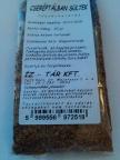 Cseréptálban sültek fűszerkeveréke