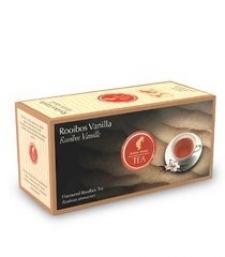 Rooibos Vanilla (filter)
