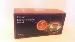 Ceylon English Breakfast Blend